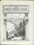 The Trail, 1912-03-09