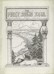 The Trail, 1912-03-30