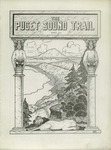 The Trail, 1912-04-13