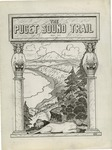 The Trail, 1912-05-25