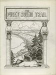 The Trail, 1912-06-08