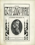 The Trail, 1913-05-20