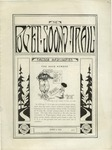 The Trail, 1913-06-03 by Associated Students of the University of Puget Sound