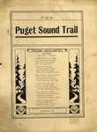 The Trail, 1914-01-02
