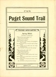 The Trail, 1914-03-20