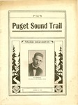 The Trail, 1914-04-03