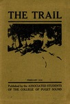 The Trail, 1916-02