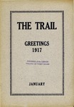 The Trail, 1917-01