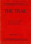 The Trail, 1917-02