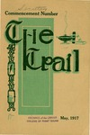 The Trail, 1917-05