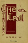 The Trail, 1917-10