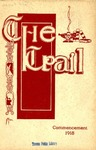 The Trail, 1918-05