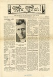 The Trail, 1919-03-18