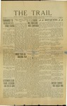 The Trail, 1923-03-21