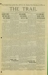 The Trail, 1923-09-26