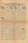 The Trail, 1924-03-19