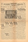 The Trail, 1924-05-07