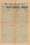 The Trail, 1925-04-17