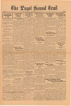 The Trail, 1926-02-26