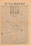 The Trail, 1926-04-09