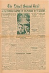 The Trail, 1926-04-23