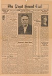 The Trail, 1926-05-14