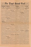 The Trail, 1926-05-28
