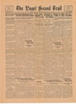 The Trail, 1928-01-06