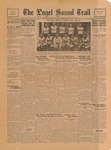 The Trail, 1928-01-13