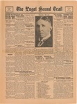 The Trail, 1928-02-03
