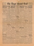 The Trail, 1928-02-17