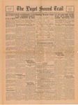 The Trail, 1928-02-27