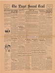 The Trail, 1928-03-09