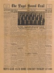 The Trail, 1928-03-16