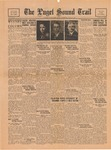 The Trail, 1928-03-23