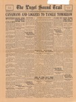 The Trail, 1928-03-30
