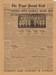 The Trail, 1928-04-13