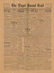 The Trail, 1928-04-27