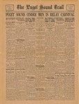 The Trail, 1928-05-04