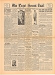 The Trail, 1930-01-17
