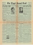 The Trail, 1930-02-28