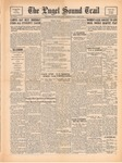 The Trail, 1930-03-28