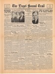 The Trail, 1931-04-17