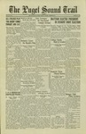 The Trail, 1932-03-11