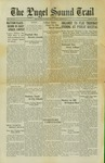The Trail, 1932-03-25