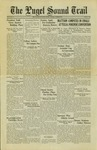 The Trail, 1932-04-01