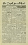 The Trail, 1932-04-22