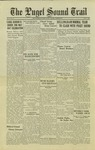 The Trail, 1932-05-06