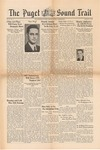 The Trail, 1937-01-12