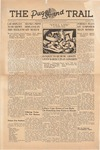 The Trail, 1938-03-11